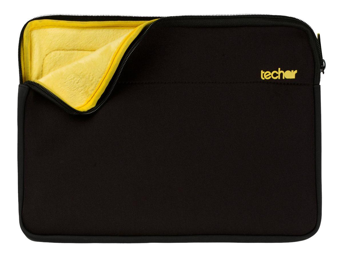 """Tech air Notebook-Hülle - 43.9 cm (17.3"""")"""