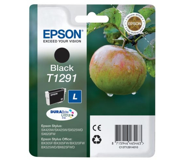 Epson C13T12914011