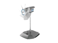 012 Breeze Color USB-Tischventilator