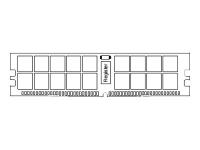 32GB DDR4 2400MHz 32GB DDR4 2400MHz ECC Speichermodul