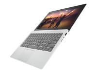 IdeaPad 120S 1.10GHz N3350 Intel® Celeron® 11.6Zoll 1366 x 768Pixel Weiß Notebook