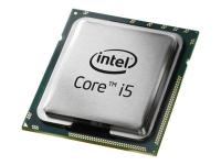 Core i5-7500 Prozessor 3,4 GHz Box 6 MB Smart Cache