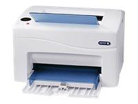 Phaser 6020V_BI - Drucker - Farbe
