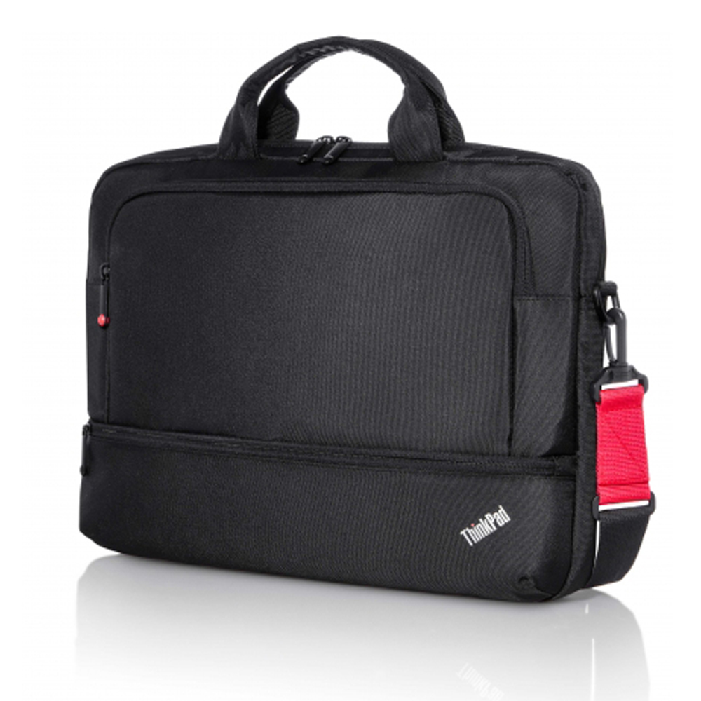Lenovo Essential Topload Case - Tasche - Notebook