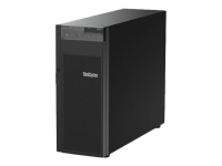 ThinkSystem ST250 7Y46 - Server - Tower