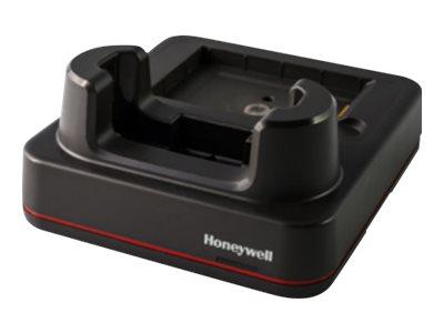 HONEYWELL Single Charging Dock - Batterieladegerät