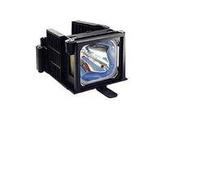 MC.JH511.004 Projektorlampe 190 W P-VIP