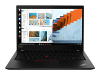 """ThinkPad T490 - 14"""" Notebook - Core i5 Mobile 3,9 GHz 35,6 cm"""