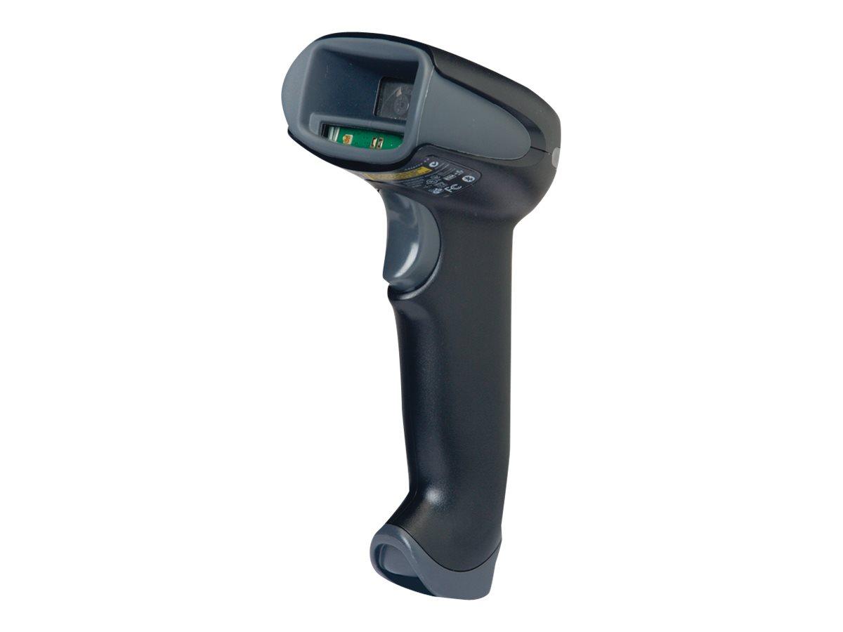 HONEYWELL Xenon 1900 - Barcode-Scanner - Handgerät