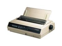 ML395 607Zeichen pro Sekunde 360 x 360DPI Nadeldrucker