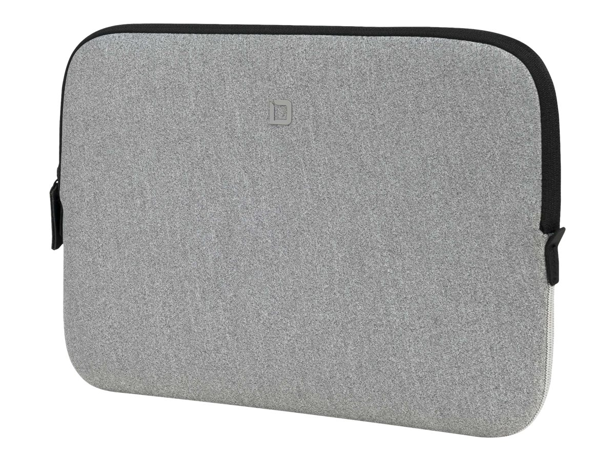 "Vorschau: Dicota Skin URBAN - Notebook-Hülle - 40.6 cm (16"")"