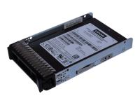 "4XB7A10197 - 960 GB - 2.5"" - 550 MB/s - 6 Gbit/s"