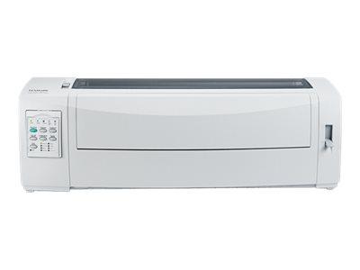 Vorschau: Lexmark Forms Printer 2591n+ - Drucker - monochrom