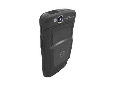Zebra Motorola Battery Door - Handheld-Batterieöffnung