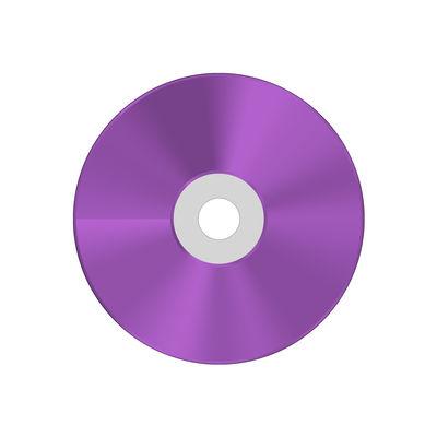MEDIARANGE MRPL606-C - DVD+R DL - 120 mm - Druckbar - Tortenschachtel - 100 Stück(e) - 8,5 GB