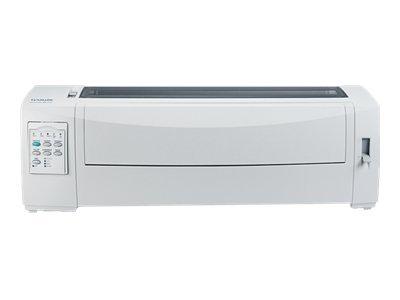 Lexmark Forms Printer 2581+ - Drucker