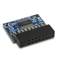 TPM-L R2.0 - Hardwaresicherheitschip