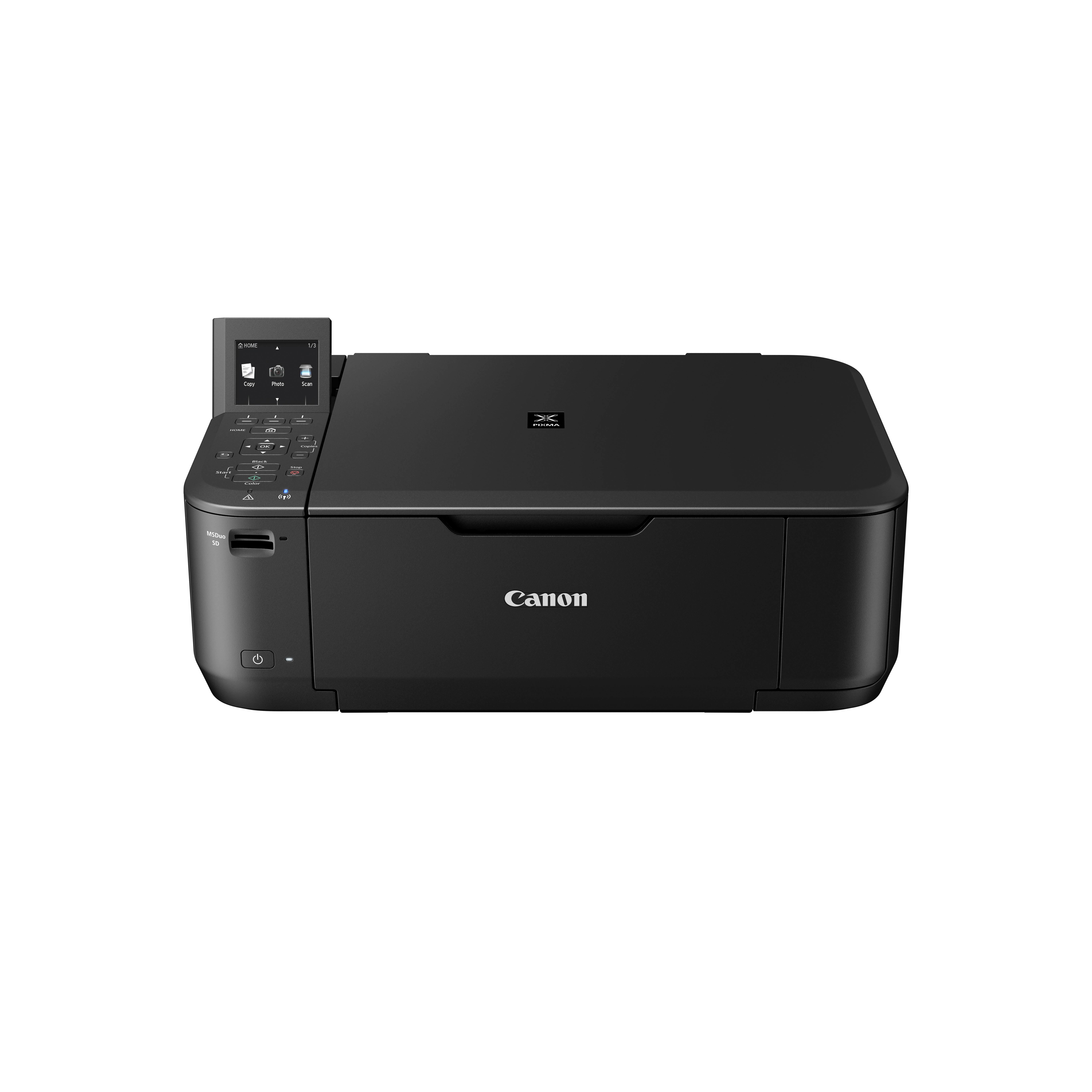 plexcom hardware for you canon pixma mg4250 multifunktionsdrucker. Black Bedroom Furniture Sets. Home Design Ideas