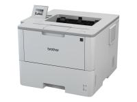 HL-L6400DW Laser-Drucker 1200 x 1200 DPI A4 WLAN