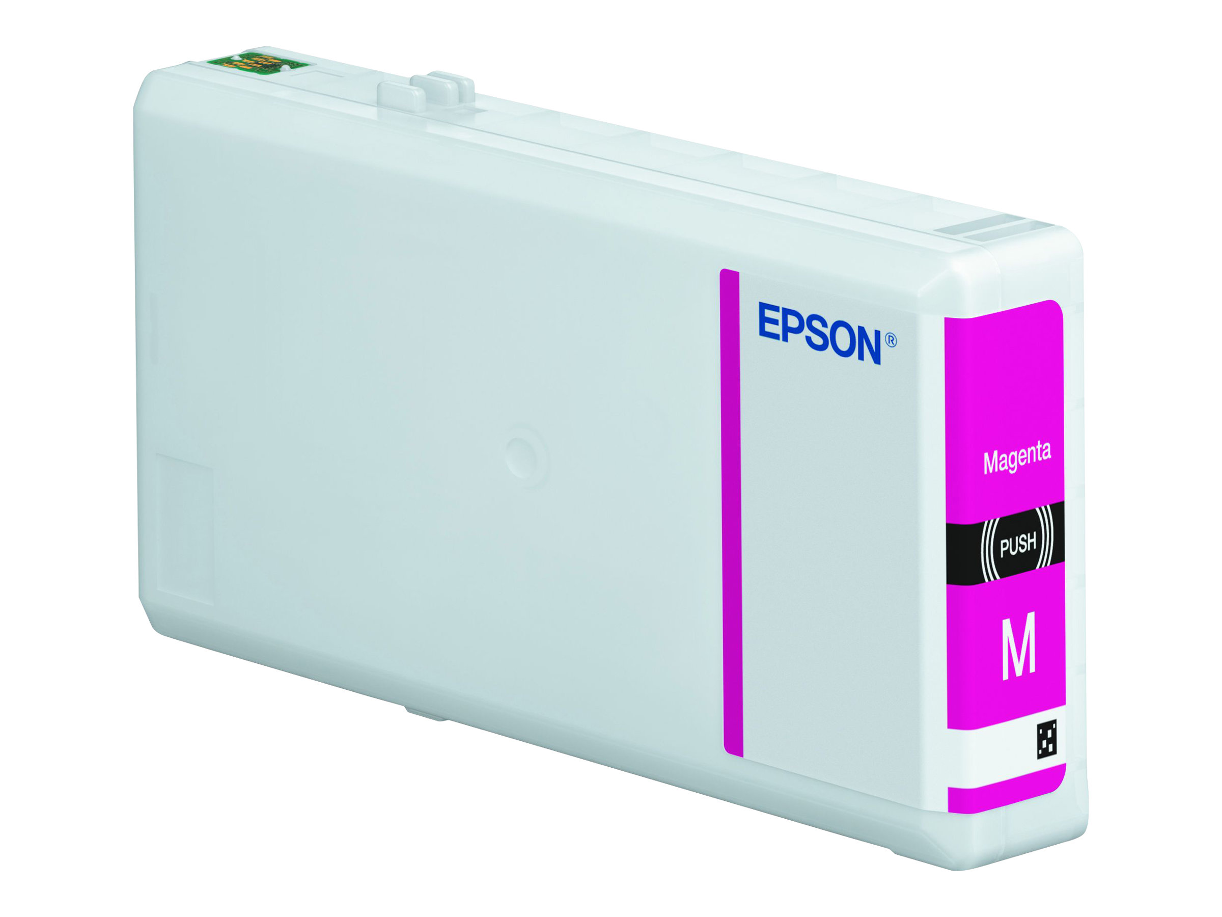 Epson 79XL - 17.1 ml - XL - Magenta - Original