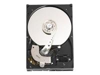 2TB SATA 2000GB SATA Interne Festplatte