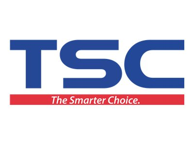 TSC Drucker Schneidmodul