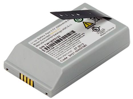 Datalogic Handheld-Batterie (große Kapazität)
