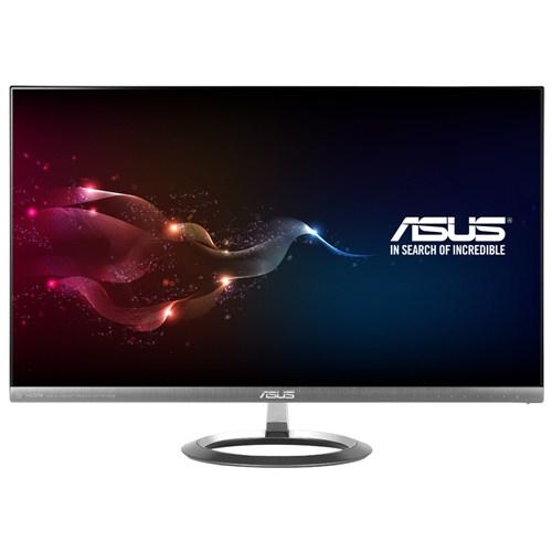 ASUS MX25AQ - LED-Monitor - 63.5 cm (25)