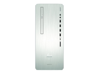 ENVY - Notebook - Core i5 2,9 GHz