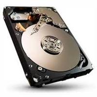 4XB0S69178 Interne Festplatte 2.5 Zoll 500 GB Serial ATA III