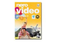 Video Premium - (v. 3) - Box-Pack
