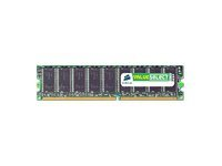 Value Select 1GB Memory Module 1GB DDR 333MHz Speichermodul