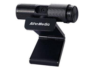 AVerMedia Live Streamer CAM 313 - Web-Kamera