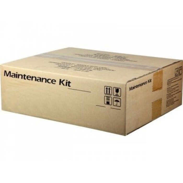 Kyocera MK 895A - Wartungskit - für Kyocera FS-C8020MFP, FS-C8025MFP