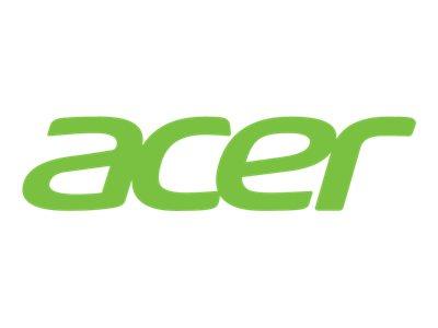 Acer Projektorlampe - P-VIP - 190 Watt - 5000 Stunden (Standardmodus)