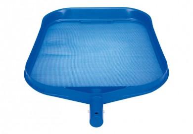 Intex 29050 - Pool-Handabschäumer - Blau - 415,9 mm - 295,3 mm - 25,4 mm - 204 g