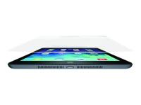Glass iPad mini 3 1Stück(e)
