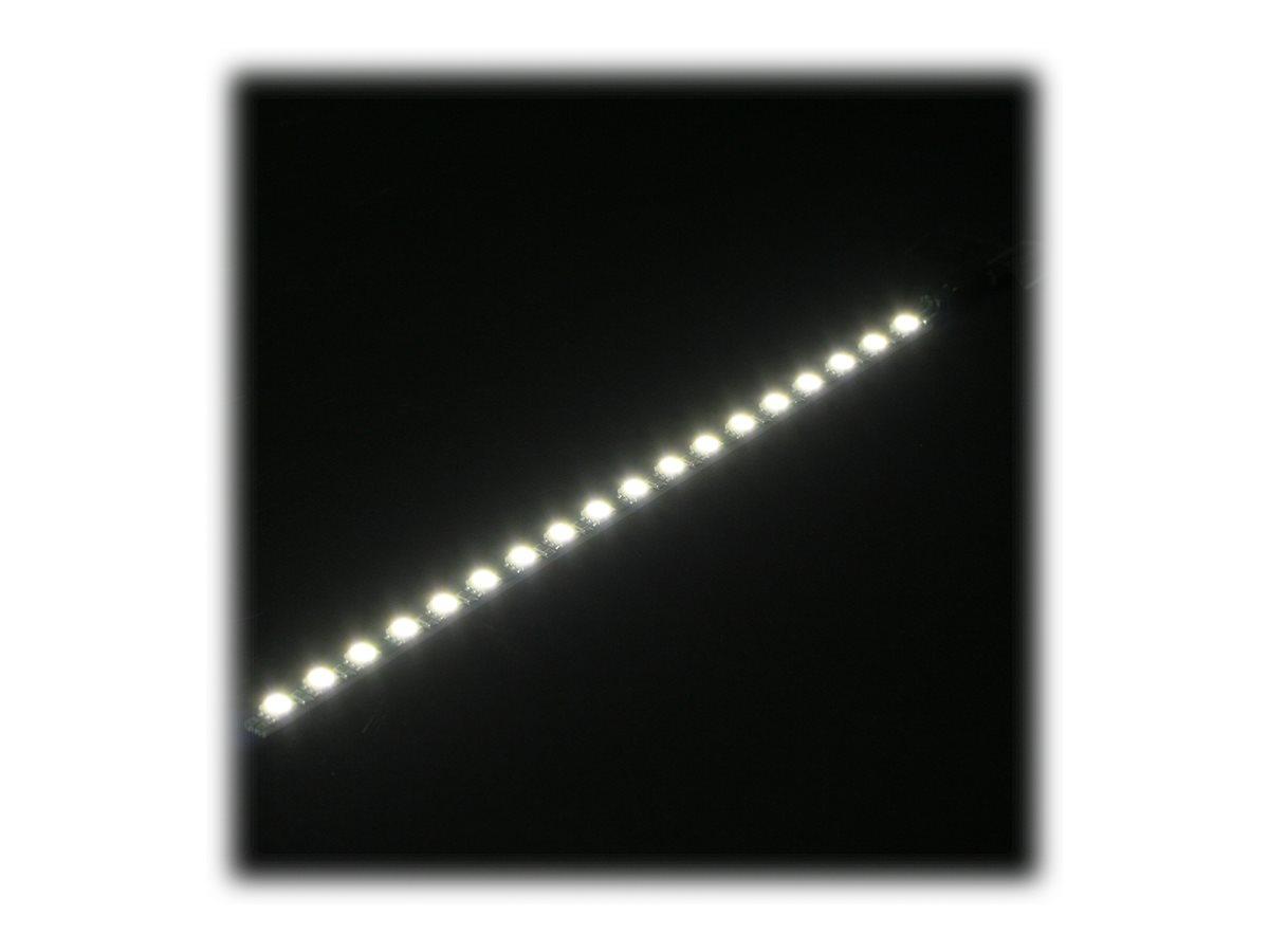 Nanoxia Rigid LED - Systemgehäusebeleuchtung (LED)