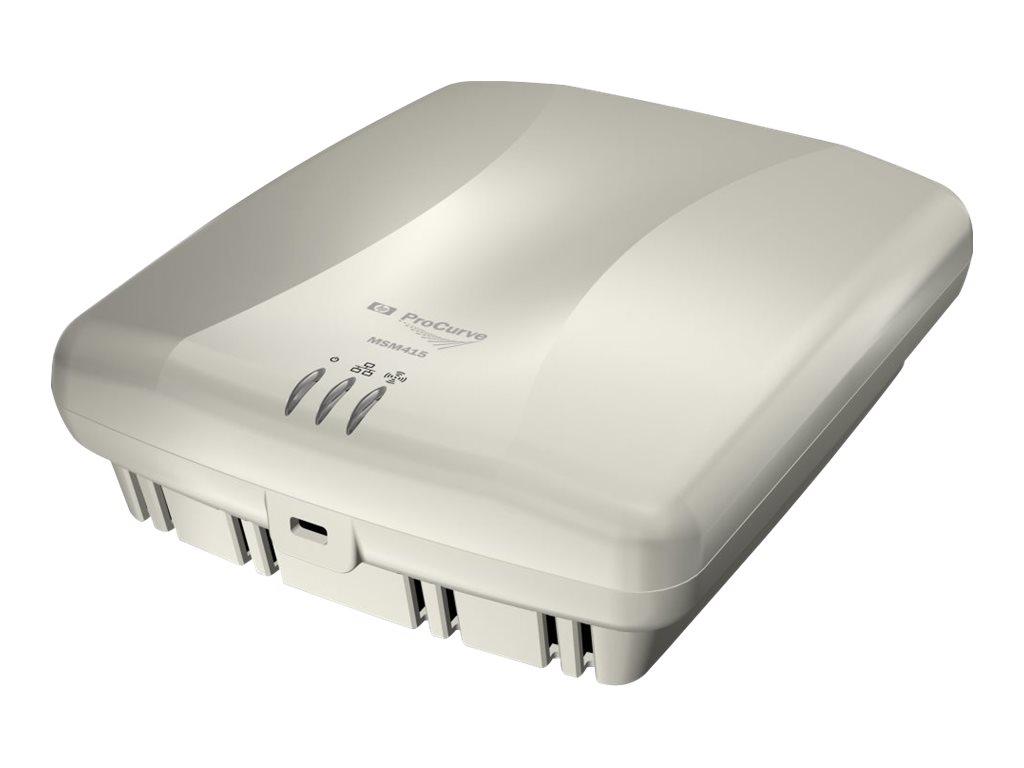 HP MSM415 RF Sicherheitsmelder(J9522A)