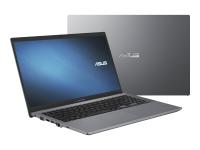 ASUSPRO P3 P3540FA-BQ0412R - Core i5 8265U / 1.6 GHz - Win 10 Pro 64-Bit