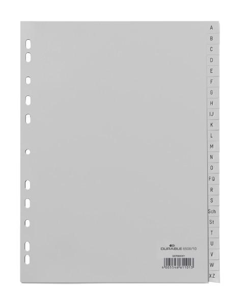 Durable 650810 - Grau
