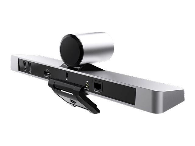 Yealink VC210 - Teams Edition - Videokonferenzkomponente