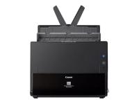 imageFORMULA DR-C225 II 600 x 600 DPI ADF-Scanner Schwarz A4