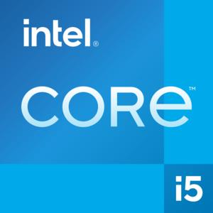 Fujitsu LIFEBOOK U7411 - Intel® Core™ i5 Prozessoren der 11. Generation - 35,6 cm (14 Zoll) - 1920 x 1080 Pixel - 16 GB - 512 GB - Windows 10 Pro