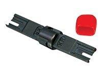 Vorschau: TRENDnet TC-PDT(B1) - Ersatzschneide für Punch-Down-Tool