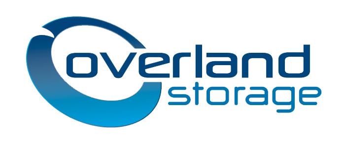 Tandberg Overland-Tandberg EW-24SLVR1UP - 1 Jahr(e) - Vor Ort - 9x5 - Next Business Day (NBD)