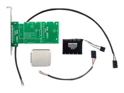 BROADCOM Nytro MegaRAID SCM01 - RAID-Controller-Cache-Daten-Schutzmodul