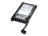 250GB SATA 250GB SATA Interne Festplatte