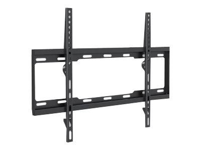 """Sunne 37-70-EF - Wandhalterung für LCD TV - Stahl - Schwarz - Bildschirmgröße: 94-178 cm (37""""-70"""")"""