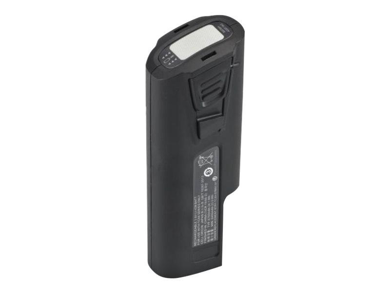 Zebra PowerPrecision+ - Spare - Handheld-Batterie